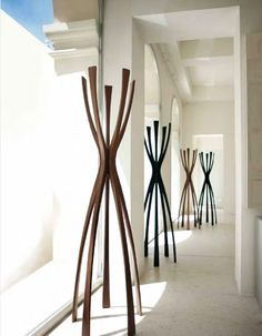 """porada italy 