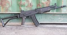 119 Galil made in ISRAEL the best images in 2019 | Guns