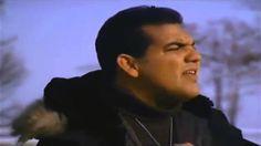 Instrumento de tu Paz - Michael Rodríguez (Video Oficial) (HD)