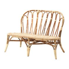 JASSA Sofá IKEA Hecho a mano por un artesano experto. Puedes utilizar los muebles en el interior o el exterior.