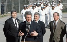 The Clintons Had Slaves | Current Affairs