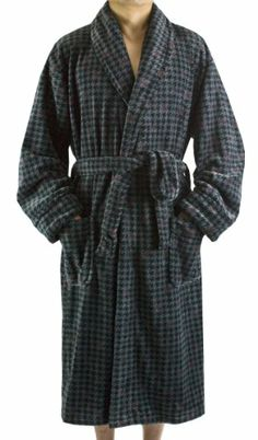 a15a7787c0 32 Best Men s Terry Cloth Robe images