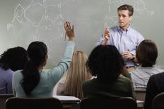Teacher education is the basis of our higher education system.edu Jobs Board publishes these positions. Teacher Education, Education System, Career Education, Higher Education, Teacher Salary, Education Policy, Chemistry Teacher, Overseas Education, Science Education