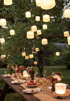 Soda Says x Mpowerd Luci Lux Inflatable Solar Lanterns Garden Wedding, Our Wedding, Dream Wedding, Cheap Backyard Wedding, Intimate Wedding Reception, Wedding Ideas, Backyard Lighting, Outdoor Lighting, Backyard Wedding Lighting