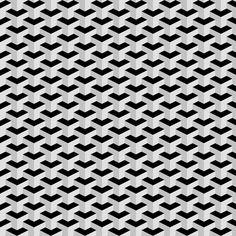 Create a Seamless, 3D, Geometric Pattern in Photoshop   Psdtuts+