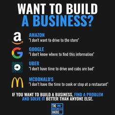 How to start online business with sales funnel to earn money and passive income funnel business income how to start online business New Business Ideas, Business Money, Business Inspiration, Business Planning, Business Tips, Online Business, Business Motivation, Business Quotes, Entrepreneur Motivation