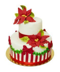 Tort-Steaua-Craciunului Desserts, Christmas, Cakes, Children, Food, Food Cakes, Flowers, Tailgate Desserts, Xmas