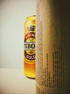 Hide Beer.