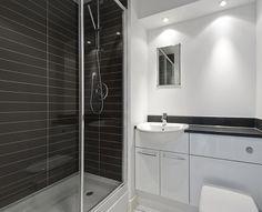 How to Choose a Shower Screen? - http://www.kravelv.com/how-to-choose-a-shower-screen/