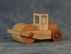 Poconos Paradise by Mike Kraus on Etsy Wooden diy - Wooden crafts - Wooden toys - Wooden accessories