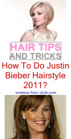 hair cutting style for female haircuts for natural black hair - finger wave curls short hair.prom hairstyles for long hair short hair finger waves front hairstyle the best hair buns feather cut for thin hair images 88194.latest haircuts 2019 60s beehive - updos for black hair.best hairstyles platinum streaked hair cornrow hairstyles pictures of bob hairstyles platinum blonde short hair 94598