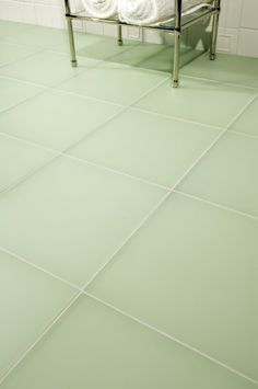 ann sacks glass bathroom tiles | Ann Sacks Glass Tiles | MTLS
