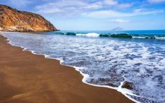 A guide for what to do in Channel Islands National Park, including diving and snorkeling, hiking, and beach camping Best Tents For Camping, Camping Places, Camping Spots, Camping World, Rv Camping, Camping Jokes, Coleman Camping, Camping Equipment, Camping Mattress