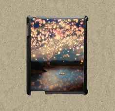 ipad air case,ipad air cover,ipad air cases,ipad mini case,ipad mini cover,ipad 2 case,ipad 3 case,ipad 4 case--Tangled,in plastic,silicone. by Ministyle360, $28.99