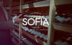 sofia_branding__anagrama_15