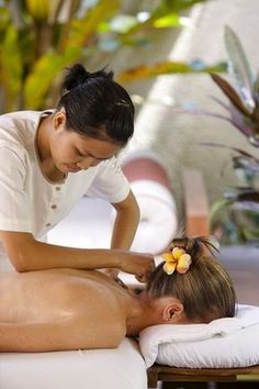 I Need a Massage! Amazing Awesome I Need a Massage! Good Massage, Massage Room, Facial Massage, Massage Chair, Relax, How To Do Facial, Massage Images, Message Therapy, How To Massage Yourself