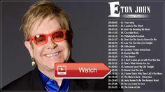 Best Songs Of Elton John Elton John Greatest Hits Playlist Elton John your song  Best Songs Of Elton John Elton John Greatest Hits Playlist