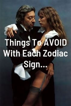 ga writes about How to Understand a Gemini Man in Love Gemini Love, Zodiac Love, Gemini Color, Taurus Aries, Zodiac City, Gemini Sign, Aries Astrology, Sagittarius Quotes, Pisces Woman