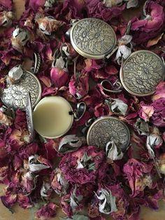 Hey, I found this really awesome Etsy listing at https://www.etsy.com/listing/262939816/solid-perfume-locket-perfume-locket
