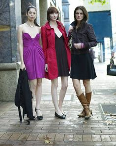 Expand your fashion borders with these street fashion looks from Sydney. ELLE is your source for Australian street fashion. Street Chic, Street Style, Street Fashion, Bold Fashion, Fashion Looks, Bold And The Beautiful, Style Bold, Bright, Sexy