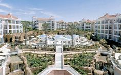 From £595pp 7 Nights 5* Room and Breakfast, Algarve, Next Holiday