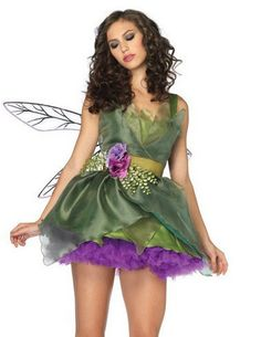 Aliexpress.com : Buy New Fancy Girls Fairy Tail Costume, Yellow ...
