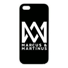Pattern Quotes, Phone Logo, Mobile Covers, Ipod Cases, Disney Star Wars, Iphone 4s, Phone Covers, Mobiles, Helmet