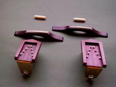 A Luthier's Blog: November 2013