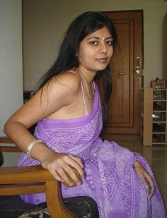 Real indian sexy girls #14