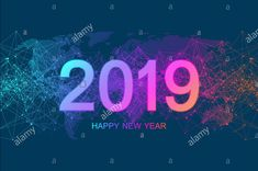 Thanks for making this year amazing. Cheers to the next and Happy new year! Pattern Recognition, Happy New Year, Cheers, Thankful, Neon Signs, Marketing, Amazing, How To Make, Happy New Years Eve