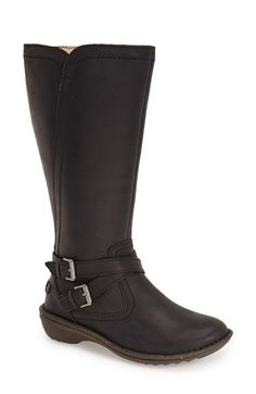 UGG® 'Rosen' Tall Boot (Women) available at #Nordstrom