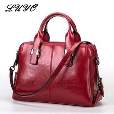 269 Best Briefcase For Women images  710d5d1d8fed0