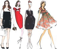 модная верхняя одежда осень зима 2012 2013