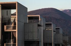 Gallery of D'olot i Comarcal Hospital / Ramon Sanabria + Francesc Sandalinas - 8