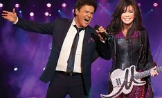 Donny and Marie additional savings when you call today! Discount Code: 3401762435