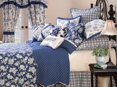 cama azulejo - Pesquisa Google
