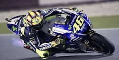 Can Rossi Podium Fail champion and Marquez at Misano