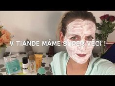Facebook, Youtube, Blog, Beauty Trends, Health And Beauty, Tips, Blogging, Youtubers, Youtube Movies
