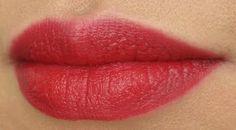 Chanel Rouge Allure Velvet La Fascinante