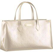 Fashion Designers #Louis #Vuitton #Handbags, Buy Cheap And High Quality Louis Vuitton Outlet Wilshire From This Site, Repin It And Buy Now. #DesignerHandbags