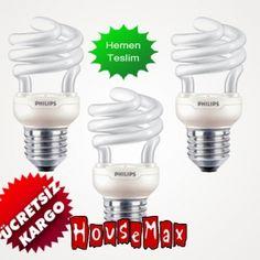 lambader yer lambası - Housemax ~ Güvenilir alışverişin adresi