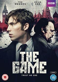 The Game [DVD] The Game http://www.amazon.co.uk/dp/B00W9KV94U/ref=cm_sw_r_pi_dp_zYOBvb0Z9DQA9