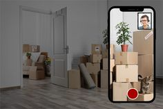 Perfect Image, Perfect Photo, Love Photos, Cool Pictures, East Bay Area, Packaging Services, Long Distance, Top Rated, Thats Not My