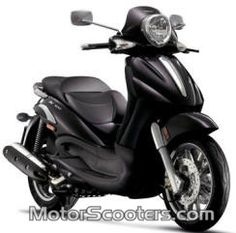 piaggio beverly 300ie - (2011-2015) | my motorbikes | pinterest