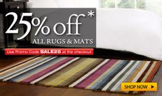 Shop Now, Coding, Rugs, Shopping, Farmhouse Rugs, Floor Rugs, Rug, Carpets, Programming