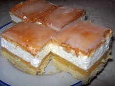 Tiramisu, Latte, Cheesecake, Ethnic Recipes, Food, Bakken, Cheesecakes, Essen, Meals