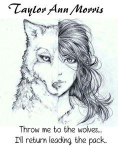 35 New ideas for tattoo wolf desing spirit animal princess mononoke Wolf Face Drawing, Human Drawing, Vampire Knight, Tumblr Drawings, Art Drawings, Wolf Drawings, Desenho Tattoo, Animal Drawings, Drawing Sketches