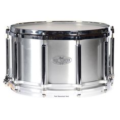 Pearl introduces a new line of Task-Specific Free Floating Snare Drums that are offered in a width by / / / and depths, each made utilizing specific shell materials to optimize eac Snare Drum, Pearl Drums, Drum Music, Drumline, How To Play Drums, Drum Kits, Musical Instruments, Pearls, Thing 1