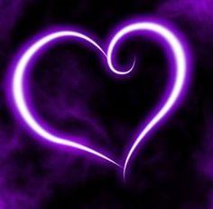 Everything Purple