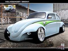 volkswagen beetle 21017 hd wallpaper